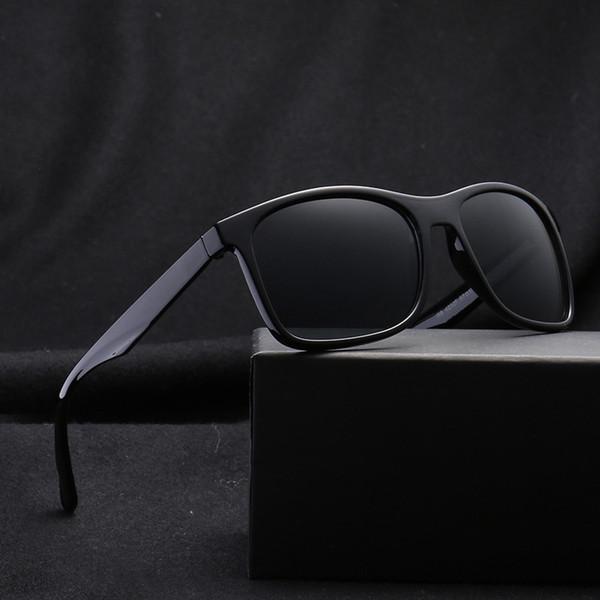 4232 Sunglasses for Women Deisnger Óculos De Sol Redonda Full Frame UV400 Lens Estilo Verão Adumbral Popular Designer Vem Com O Caso