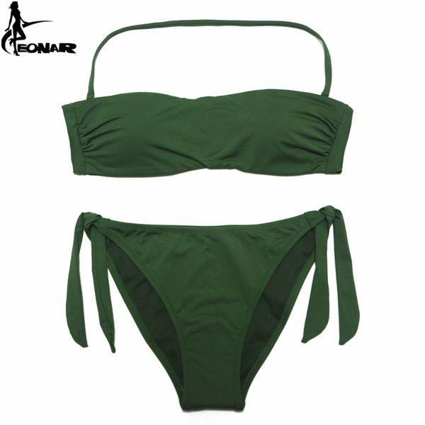 Green Army 02