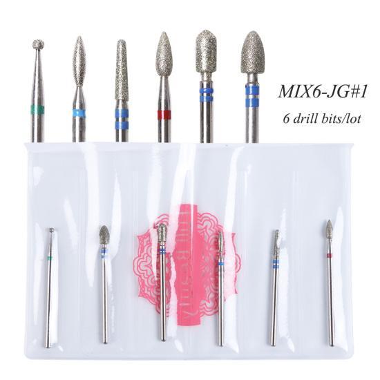 mix6-jg01
