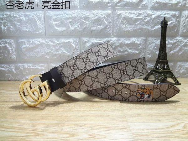 Genuine leather belt needle buckle archaize men's fashion belt pure cowhide fashion belt pure cowhide manufacturers direct sale spot