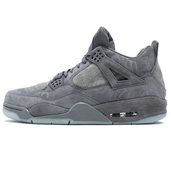 # 28 gris 40-47