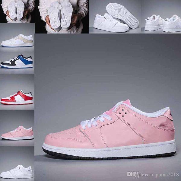 skechers shoes latest design