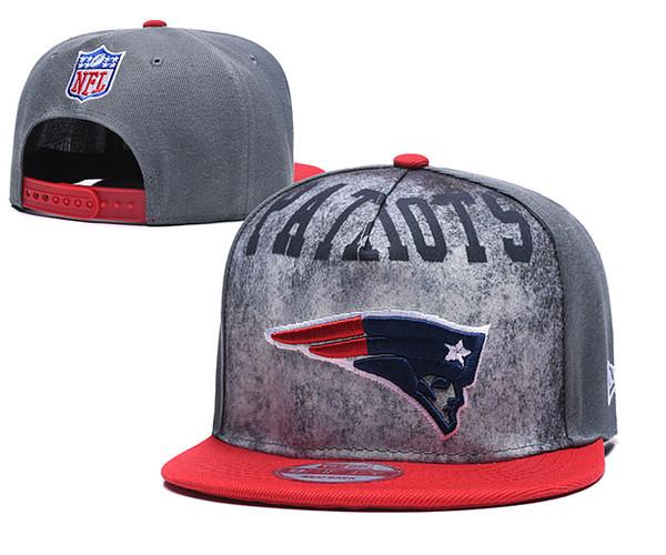2018 mejor calidad de los casquillos del Snapback ajustable Nueva York béisbol de los sombreros de los Snapbacks de la alta calidad de los deportes hombres del casquillo de las mujeres