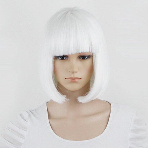 Couleur 21: blanc
