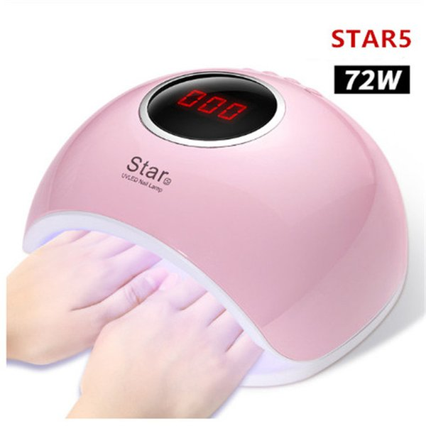 Pink-EU-star5