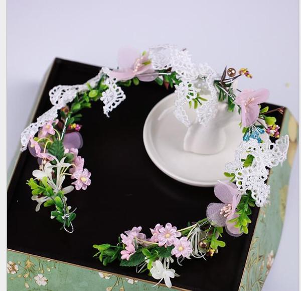 Gelinlik Çiçek Boy Şapkalar Yeni 2009 Fotografik Projeler Halka