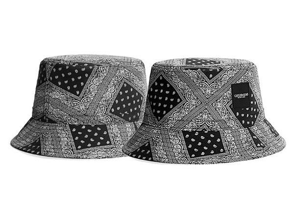 Hot fashion Snapback Cap Baseball Hat For Men Women Casquette Sport Hip Hop Mens Womens BasketbaLOUΙS VUΙTTON 41