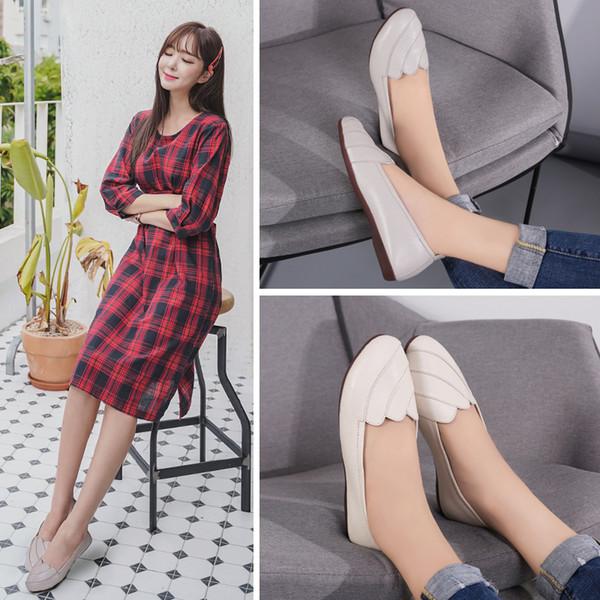 Nova Venda Mulheres Sapatos Fashional casuai Sportsda Sapatos brancos Designer Tênis Caminhadas Sapatos de Corrida Com Caixa