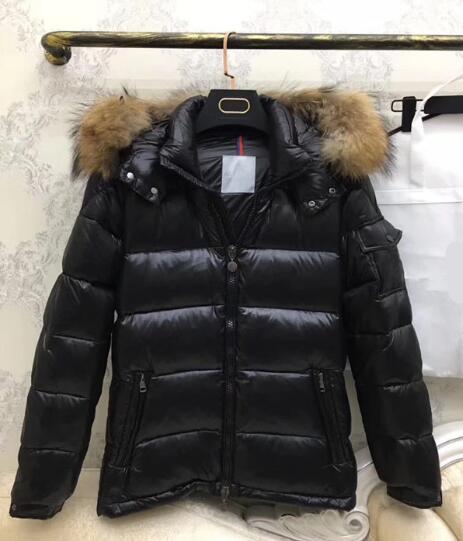 2019 Man Cost M1 women anorak winter jacket men Winter Jacket High Quality Warm Plus Size women Down and parka anorak jacket women