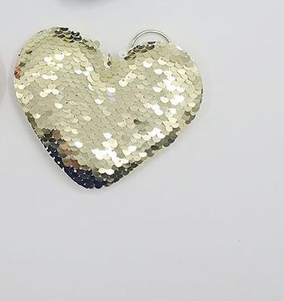 cuore d'oro