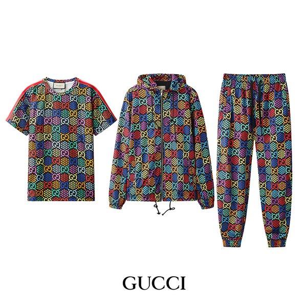 multi Suit3