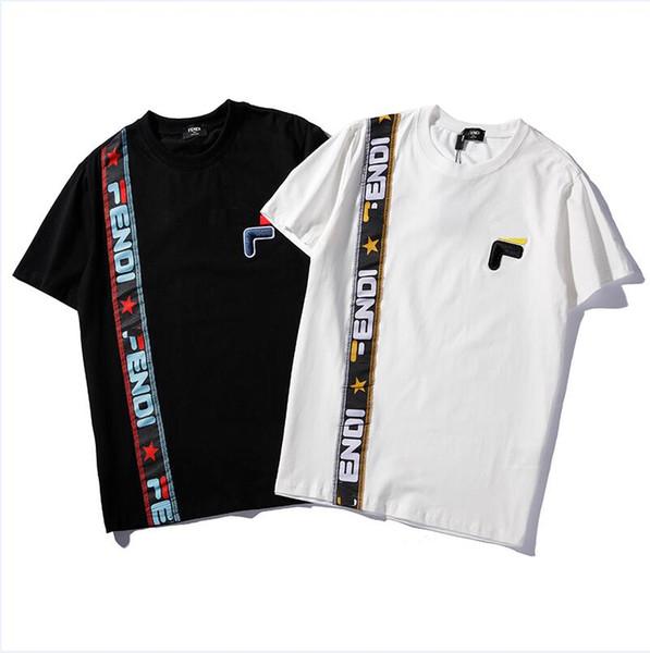 camisa para hombre diseñador camisas de manga larga para hombre polo camiseta uomo camisa para hombre ropa sudaderas con capucha vestido ropa variedad ropa para hombres camisetas