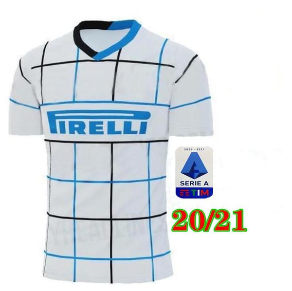 camicia per adulti
