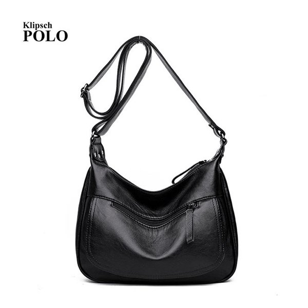 women bags designer handbag bolsos mujer sac a main torebki damskie borse da donna women handbags pochette messenger bag leather