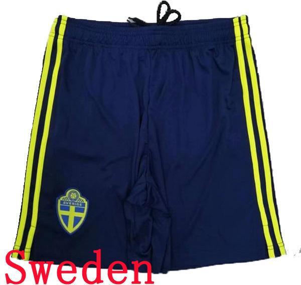Suecia hogar
