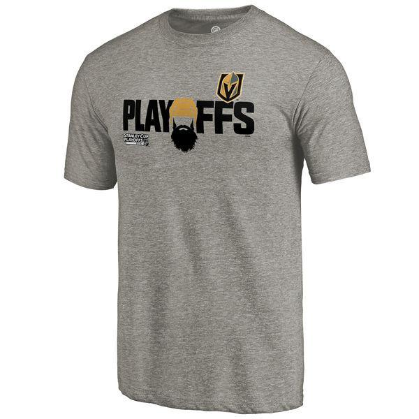 Play offs