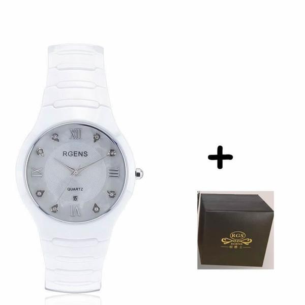but white box 5501