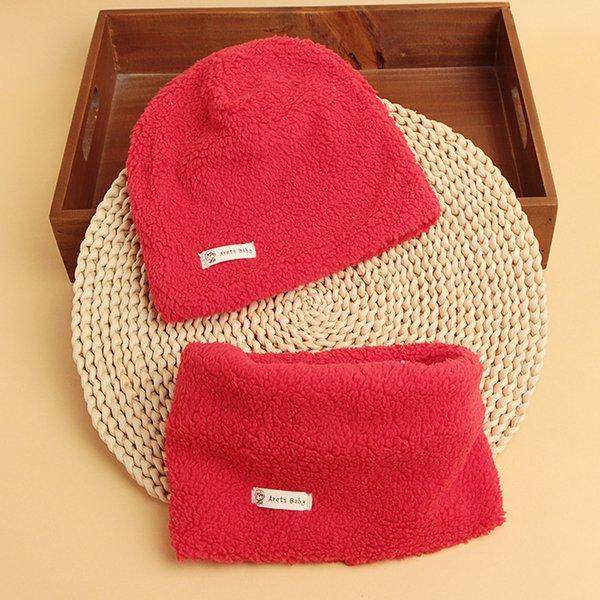 Newborn Baby Girl Boy Summer Sun Polka Lace Dots Beanie Hat Cap 2-12 Months