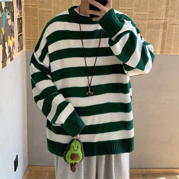 Greenwhite TiaoWen