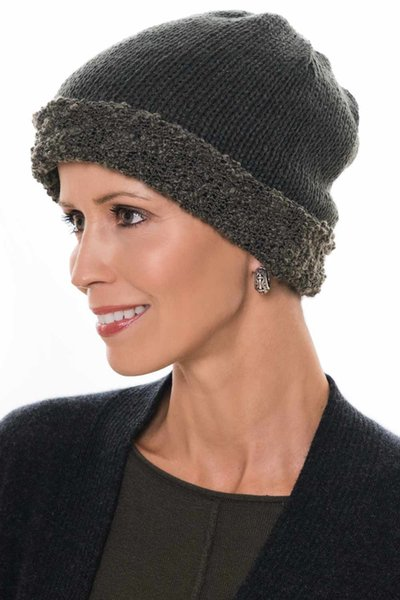 Factory price good quality cap hat beanie
