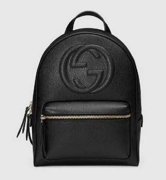 2018 top quality famous fashion women bags leather handbags bags purse shoulder tote Bag Women Handbags