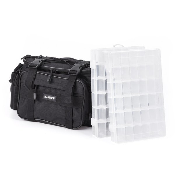 With tackle boxes-5