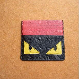 Hot fashion women's short wallet folding coin purse multi-purpose card package trend gift1122