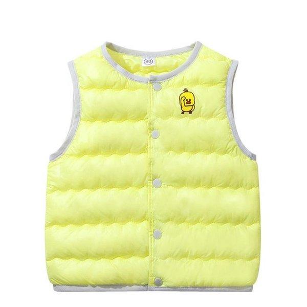 Açık sarı