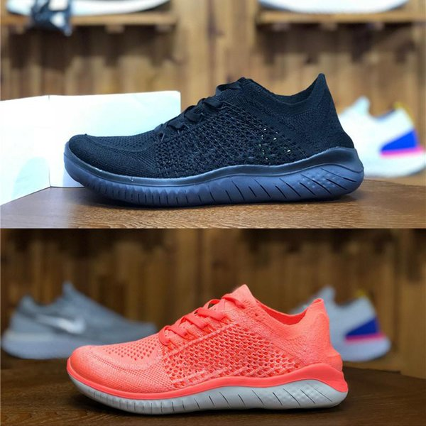 2019 New Free Run 5s 5ss For Mens Women Running Shoes Designe Breathable Lightweight Knit Sneakers Sports Comfortable Trainers Sale Shoes Men Shoes