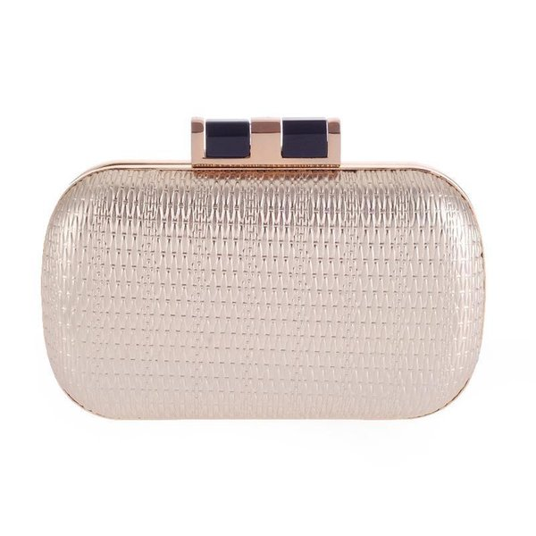 ef518cd511 factory sales New brand The handbag of western style fashion Pu hand bag  dinner simple fashion handbags handmade exquisite Chain Handbag