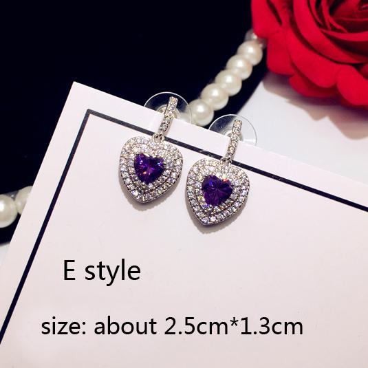 E style-Mor