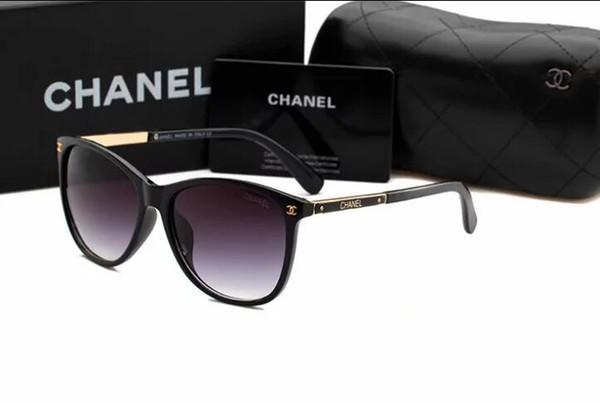 Designer Polarized Sunglasses para homens e mulheres Outdoor Sport Ciclismo Driving Sun Glasses Sun Shade Óculos de sol para o verão 1932