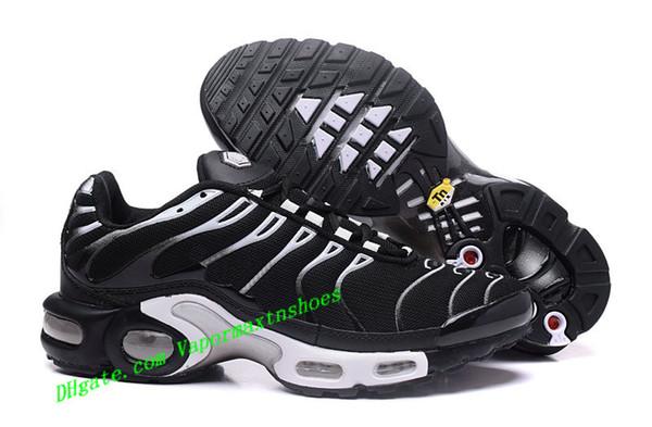 الأحذية 025