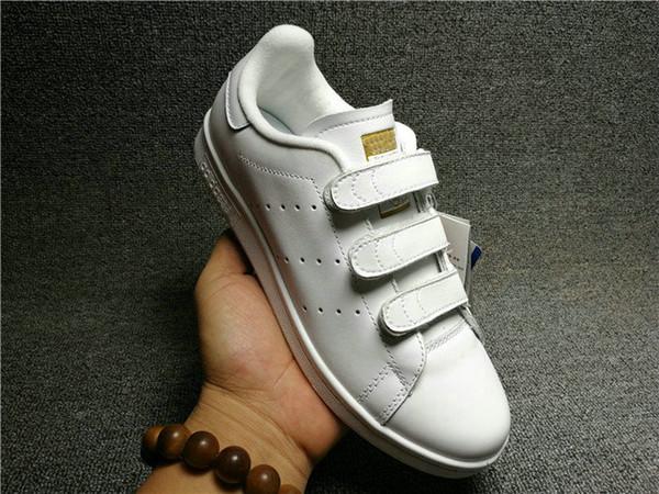 Schuhe 02