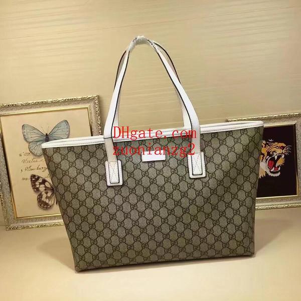 Знаменитая классическая элегантная сумка с рисунком Сумка в клетку с буквами и рисунком Кожаная сумка с принтом Сумка через плечо Сумка через плечо A-X35