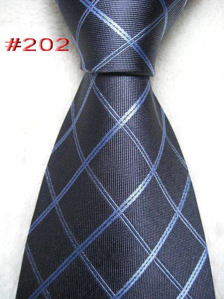 # 202