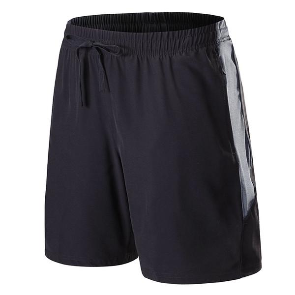 шорты спортивные для мужчин