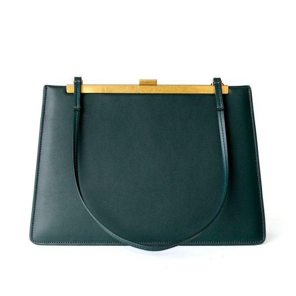 Amazing2019 Woman Bag Genuine Leather Large size Cowhide Handbag Special designed Package shoulder bag unique classic