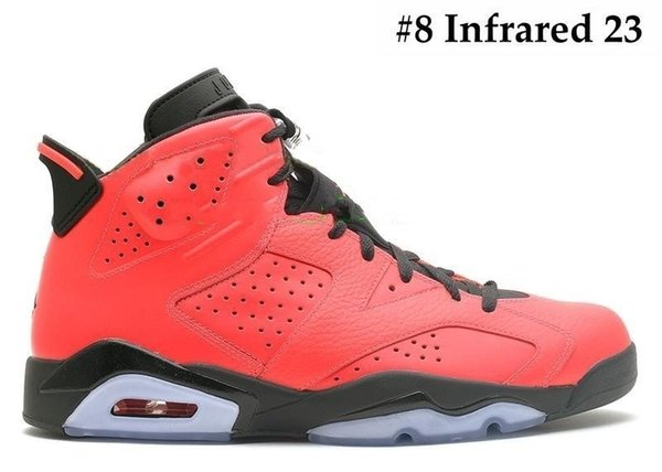8 Infrared 23_