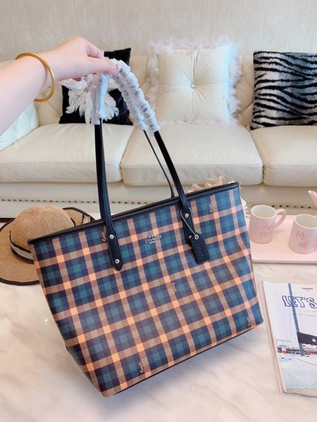 kids 2019 Famous H Totes bags women Genuine leather Fashion lady Handbag Factory wholesale In Stock Real 2