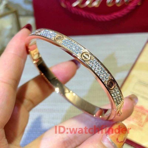 Bracelete perfectwatches