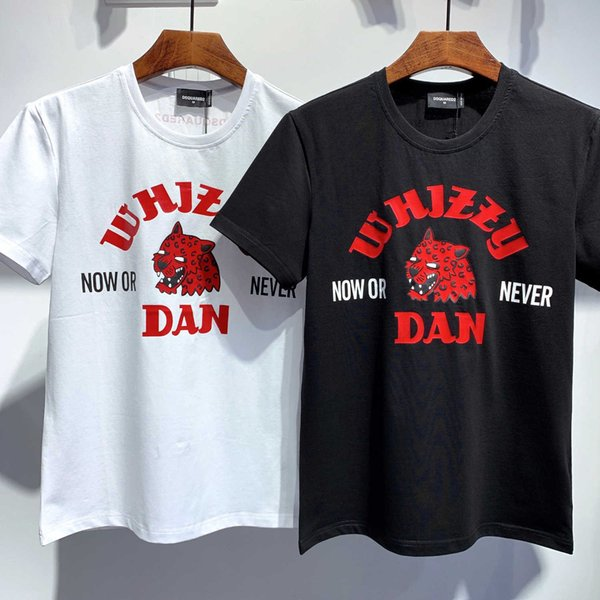 Pop Top Quality Original Design Men And Women T Shirts Pure Cotton And Short Sleeves T Shirt Fashionable Comfortable Tshirt