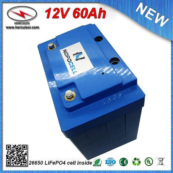 LiFePO4 12V 60Ah Lithium Iron Phosphate Battery Pack / Lipo 12V 60Ah UPS  Battery With 30A BMS 3 2V 3 3Ah Cell Battery Fans Battery Laptop From  Lshlsc,