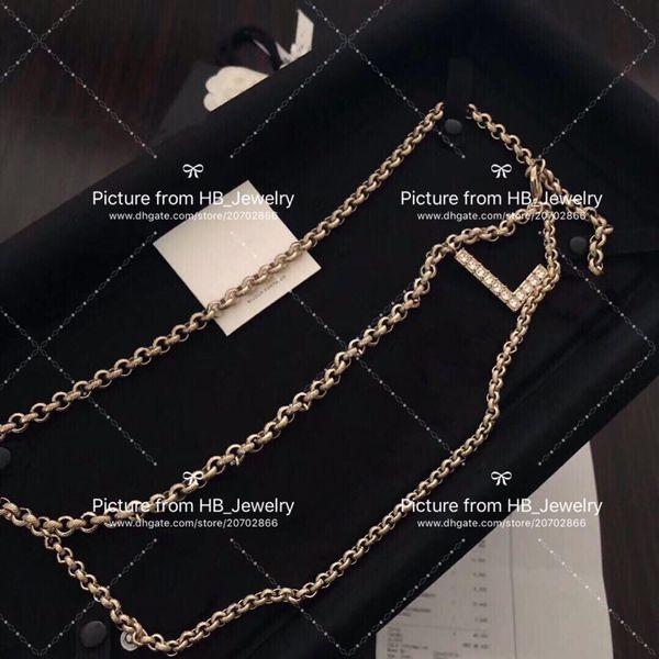 Beliebte modemarke Hohe version Brief Designer gürtel für dame Design Frauen Party Hochzeit Liebhaber geschenk Luxus Schmuck für Braut