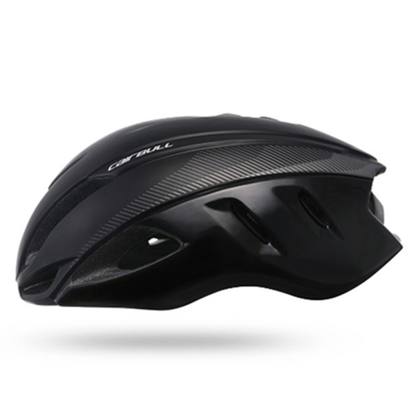 CAIRBULL Aerodynamics Safety Triathlon Cycling Adjustable Helmets For Sports Racing Road Bike Ultralight Breathable Helmet Sp