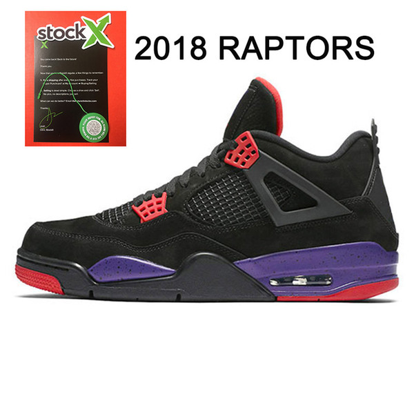A19 2018 Raptors 36-47