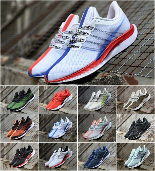 Plantación dos semanas Pedicab  nike pegasus 35 turbo baratas - Tienda Online de Zapatos, Ropa y  Complementos de marca