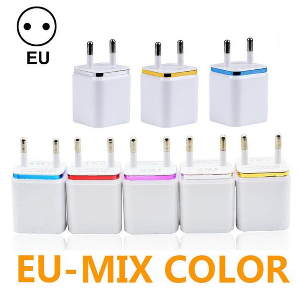 EU-MIX COLOR