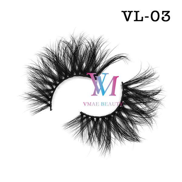 VL-03