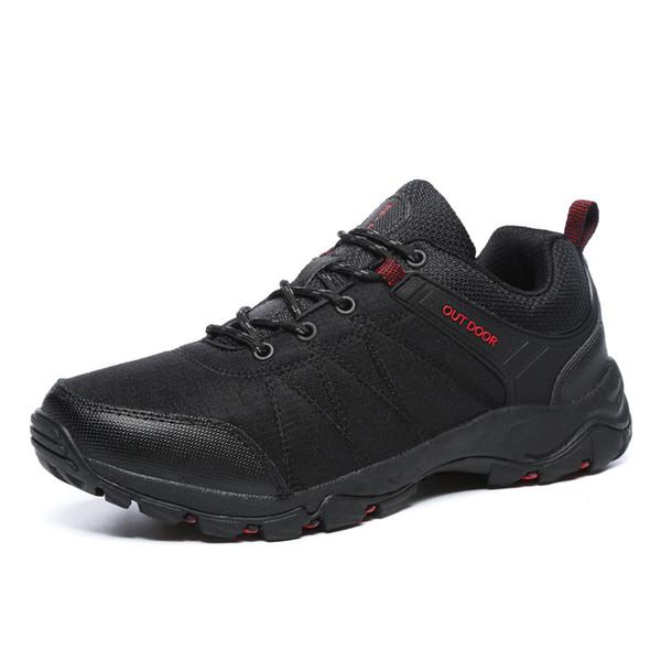 Homens casuais respirável calçados esportivos homens correndo malha sapatos Lace Up Fashion Sneakers juventude sapatos